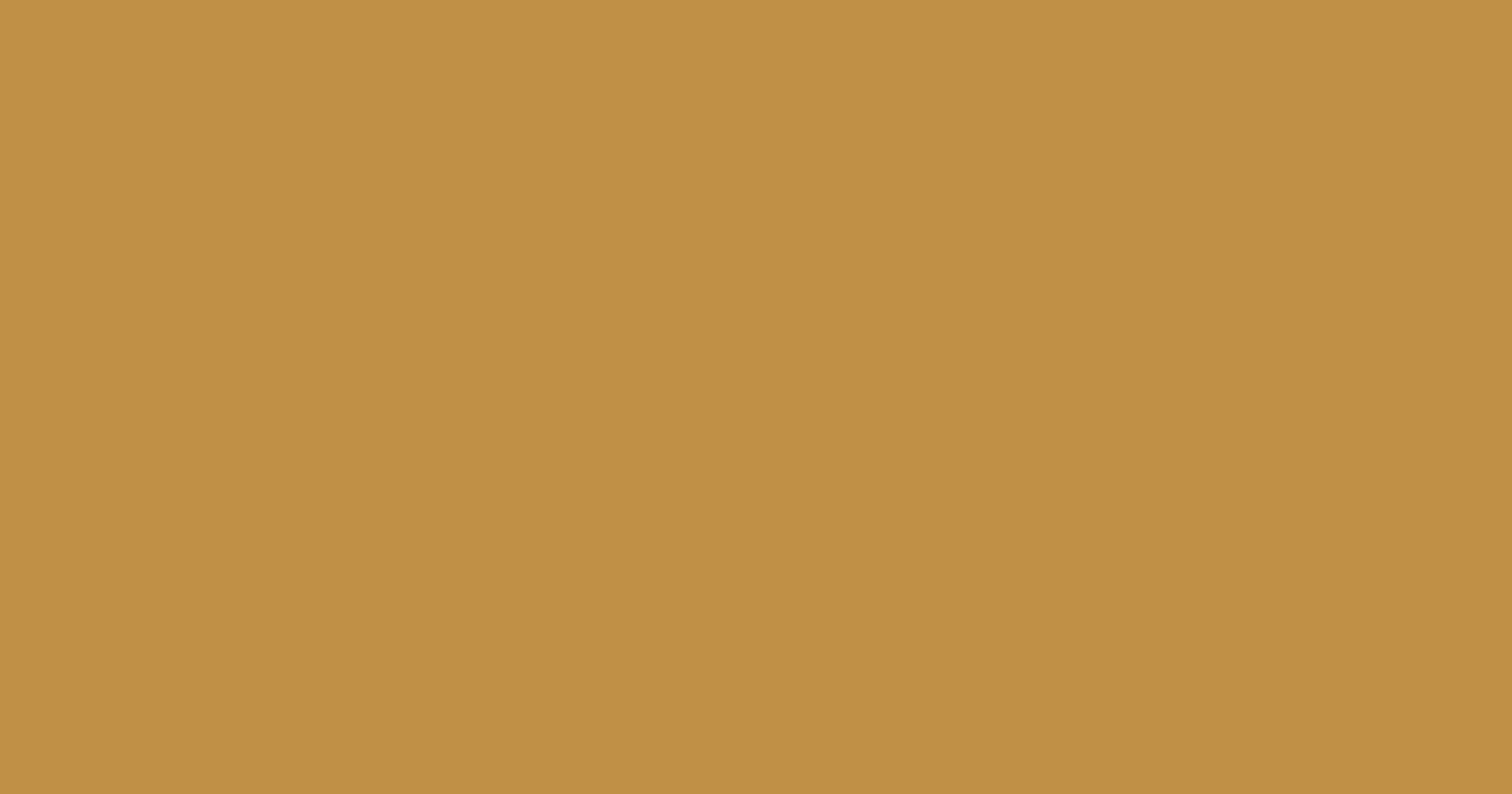 Kneipe, Restaurant, Cafe, Wirtschaft, Bamberg, Weltkulturerbe, Unesco, Vegan, Vegetarisch, Burger, Pizza, Salat, Essen, Trinken, Spirituosen, Bier, Brauerei, Musik, Tatort, Sonntag, Quiz, Plattentreffen, Stil, Bruch, Frosch, Sandstraße, Bayern, Franken, Öffnungszeiten, lecker, Markt, frisch, DJ, Tageskarte, Sandkerwa, speisekarte, Events