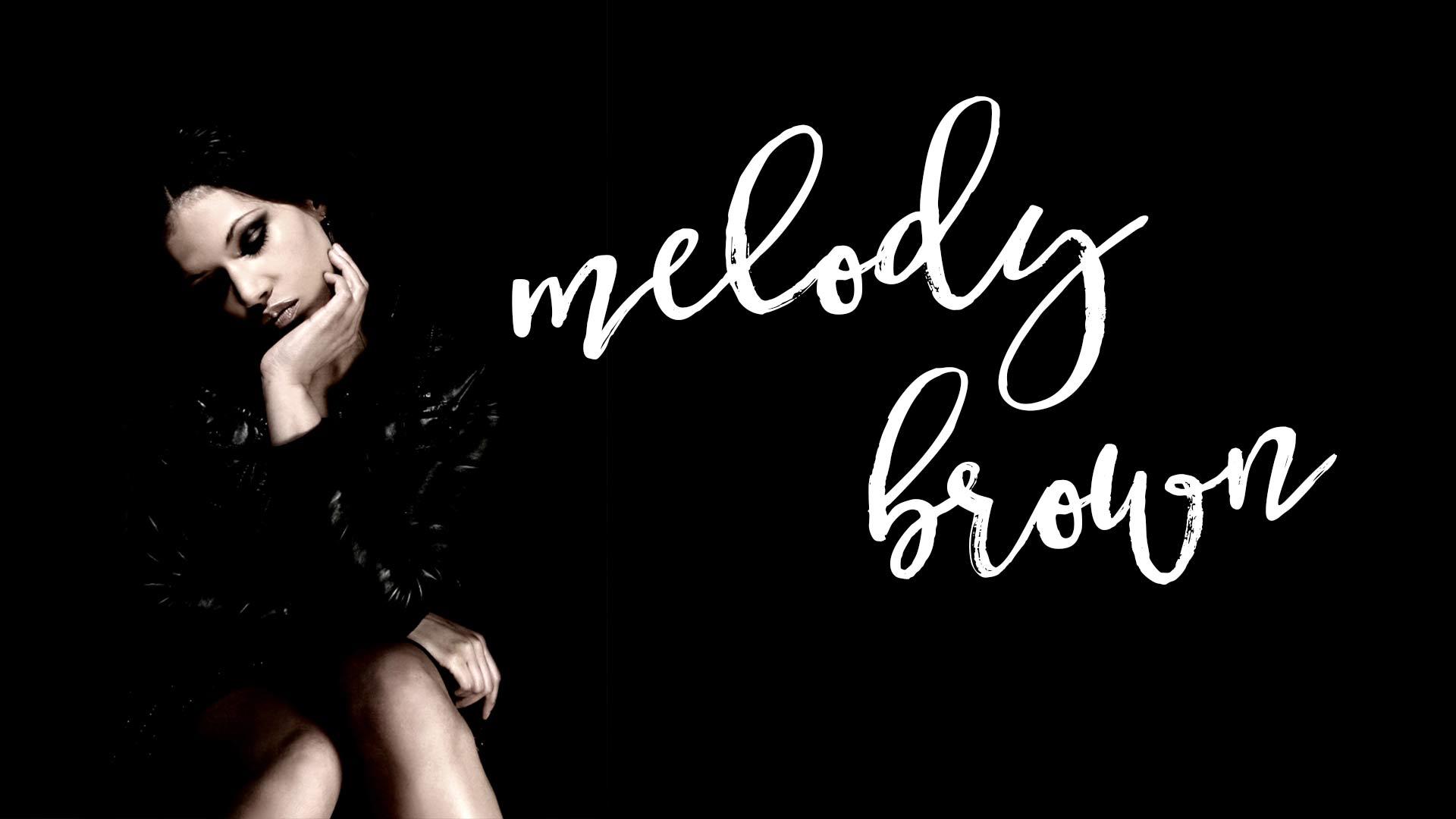 melody-brown_wp-small_20190518