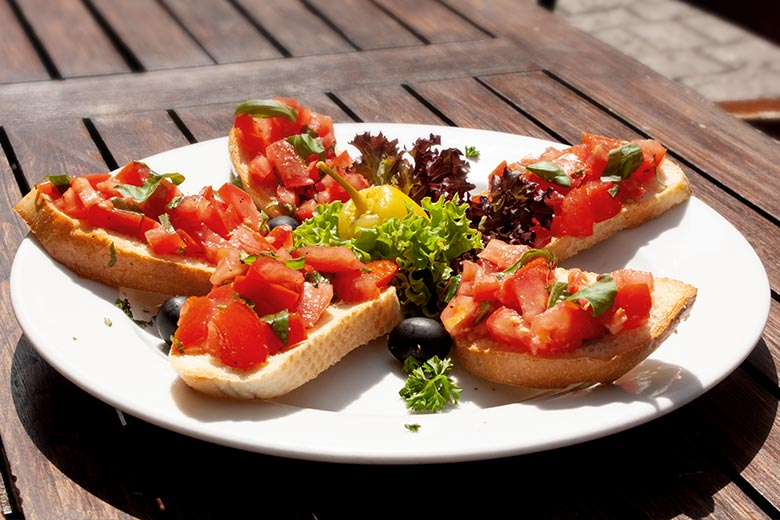 extrakarte_201906_bruschetta_small