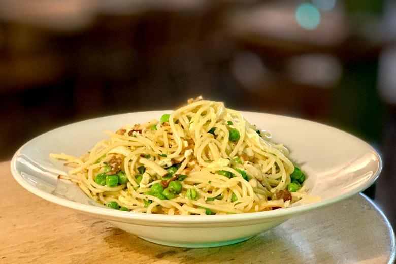 extrakarte_202003_spaghetti-carbonara-style_small