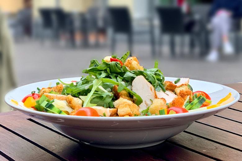 extrakarte_202005_caeser-salad_small