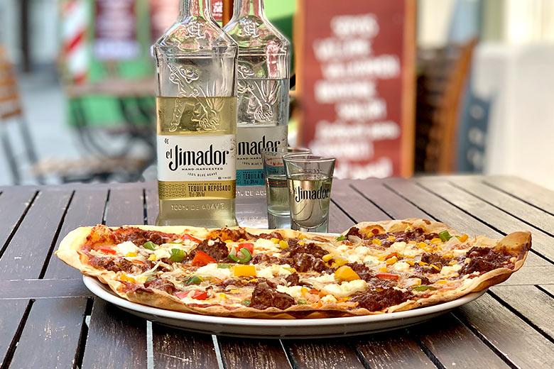 extrakarte_202009_pizza-tijuana_small
